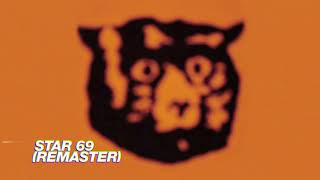 R.E.M. - Star 69 (Monster, Remastered)