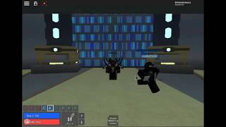 I Have RETURNED! | Roblox: SWU Lore Lessons