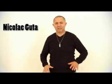 Nicolae Guta - Traiasca cumetrii mei - LIVE - (banateana) By NDP