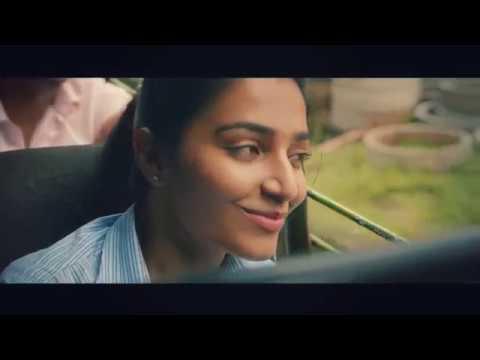7UP Madras Gig - Season 2 - Rasaathi Nenja Video | Dharan Kumar l Yuvanshankar Raja | TAMIL EDITZ