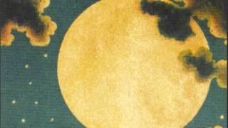 """Cesaria Evora - """"Lua nha testemunha"""" do disco """"Miss Perfumado"""" (1992)"""