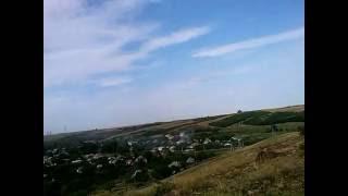 Пейзажи Донбасса 2