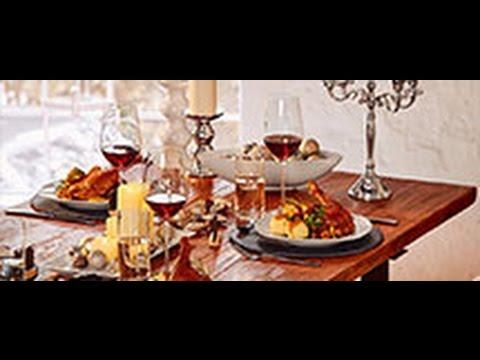 Weihnachtsdeko Nkd.Nkd Weihnachtsdekoration Happy Kitchen Dekoration Haushalt Küche Kw 47 48
