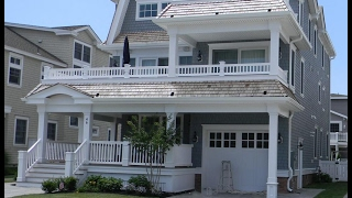 Property for rent - 46 E 17th Street Avalon, NJ 08202, Avalon, NJ 08202