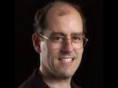 Sutters Mill Meteorite Fall - Peter Jenniskens (SETI Talks)