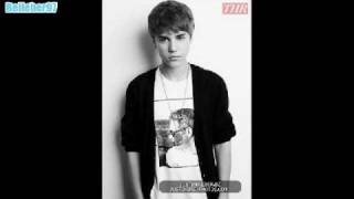 Video Justin Bieber - Portraits by Jeff Lipsky (Photoshoot) - February 2011 download MP3, 3GP, MP4, WEBM, AVI, FLV Oktober 2017