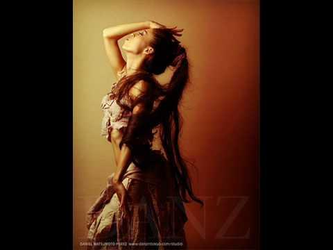 Bellydance Superstars | Gamal Gommaa - Sahara Saidi