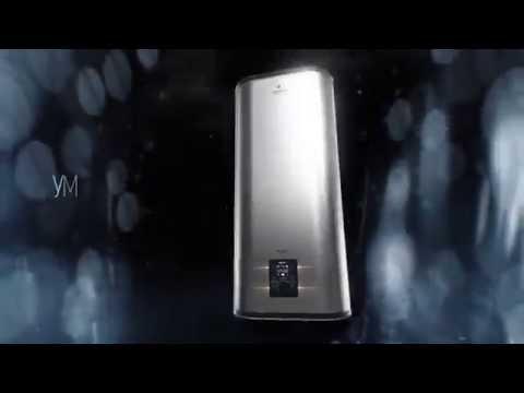 Вода БЬЕТ ТОКОМ?! Ремонт водонагревателя своими руками   ЗАМЕНА .