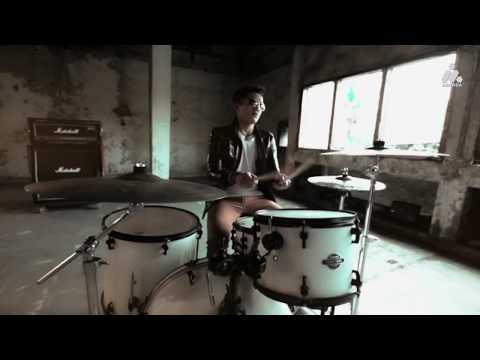 Asbak Band - Aku Tanpa Kamu