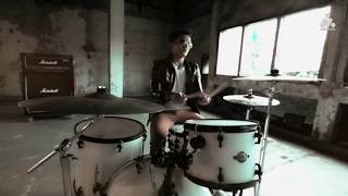 Video Asbak Band - Aku Tanpa Kamu (Official Music Video) download MP3, 3GP, MP4, WEBM, AVI, FLV Januari 2018