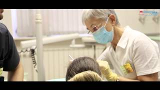 Лечение и имплантация зубов во сне без боли в стоматологии «Спартамед»(, 2013-11-29T08:49:32.000Z)