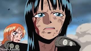 One Piece วันพีซ ซีซั่น 9 เอนิเอส ล็อบบี้ ตอนที่ 265-336 [พากย์ไทย]