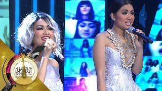 """Gambar cover Jupe feat D'Perez """" Ku Dapat Dari Emak """"  - ADI 2016 (5/12)"""