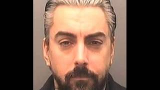 Ian Watkin's Stepfather talks -- Crosses live shows -- HMV removes Lostprophets CD's -- Bustleholme