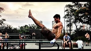 BEST Serbian Street Workout 2013 (Ultimate Motivation)(BEST Serbian Street Workout 2013 (Ultimate Motivation) ▻ ChimaeraMusic - SUBSCRIBE: http://bit.ly/14NxHFV - Like on Facebook: ..., 2013-08-06T11:28:35.000Z)