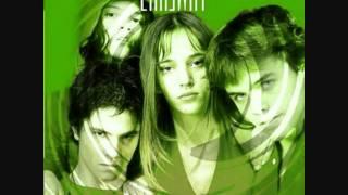 Erreway - Vale la pena