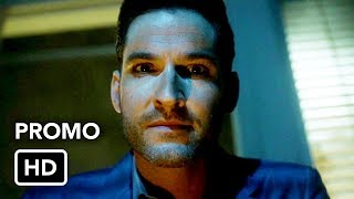 "Lucifer 3x08 Promo ""Chloe Does Lucifer"" (HD) Season 3 Episode 8 Promo"