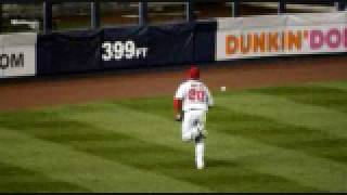 Yankees Vs Angels 2009 Live