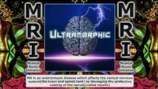 MRI (Musical Roots Initiative) Promo video.wmv