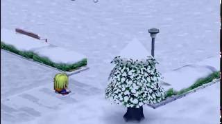 Download Harvest Moon Back to Nature Girl - Cliff collapse MP3