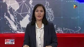 PNA, pinagpapaliwanag kaugnay sa paggamit sa maling logo ng DOLE