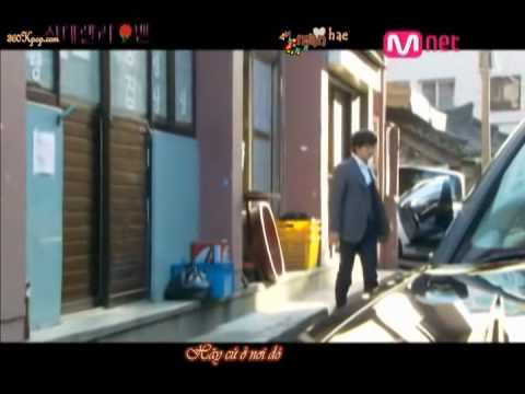 [Vietsub] Chàng Lọ Lem (Cinderella Man OST)