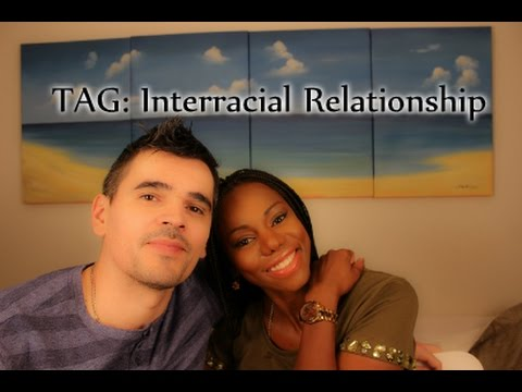 interracial dating tag questions We ask questions when we don't understand things  7 things interracial couples are tired of hearing is cataloged in culture & art, dating, interracial .
