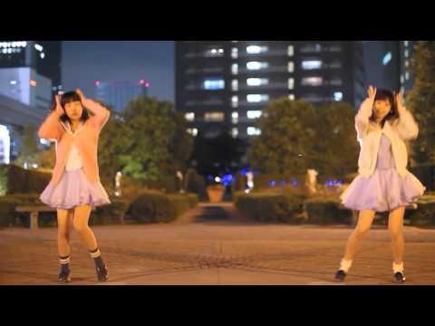 【MIRROR】drop Pop Candy Dance Cover