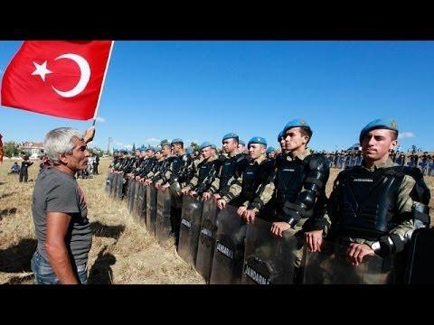 """Нужна ли России война с Турцией? Все за и против озвучат журналисты """"КП"""""""