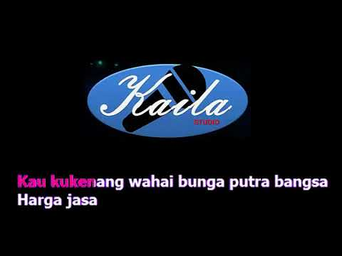 Truno Prawit - Mengheningkan Cipta Instrumental Minus One ( Karaoke Lagu Tanpa Vocal )