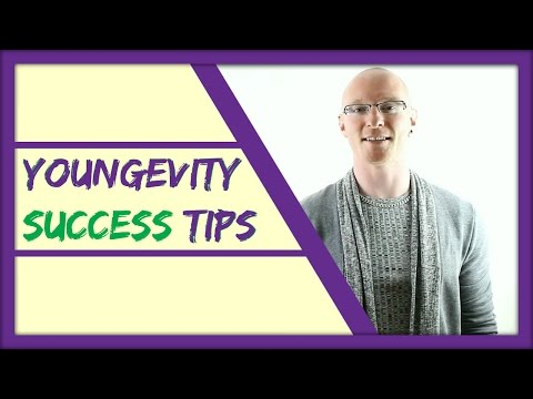 Youngevity Business Opportunity Training – How To Sell Youngevity Products Successfully Online