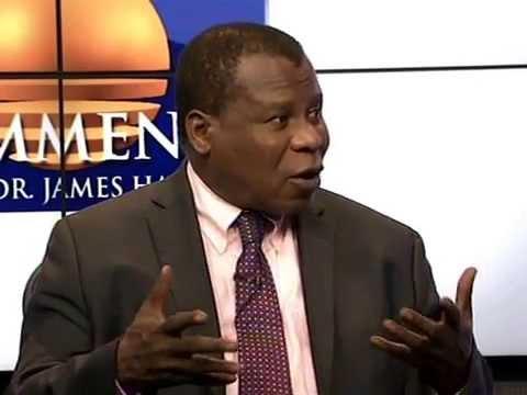 Nigeria Colonial Past,  Dr. Ade Adefuye