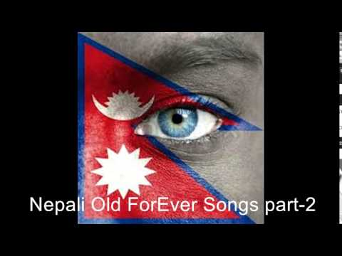 Nepali Old Pop Volume- 2