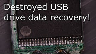 usb-drive-destroyed-by-customer-louis-attempts-data-recovery-anyway