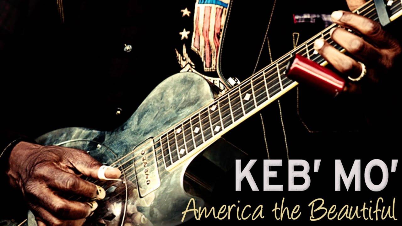 keb-mo-america-the-beautiful-keb-mo-1447236766
