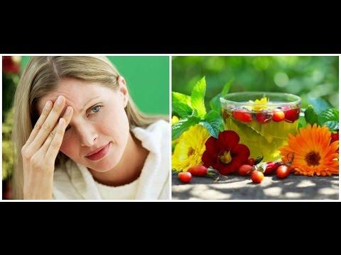 Лечение мигрени: список лекарств от мигрени и головной боли