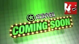 Coming Soon - December 2013   Rooster Teeth