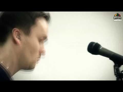 GYVAS LIETUS-THE PERFECT PILL