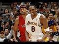 Kobe Bryant 81 Points Full Game Lakers Vs. Raptors 1/22/2006 Best Quality