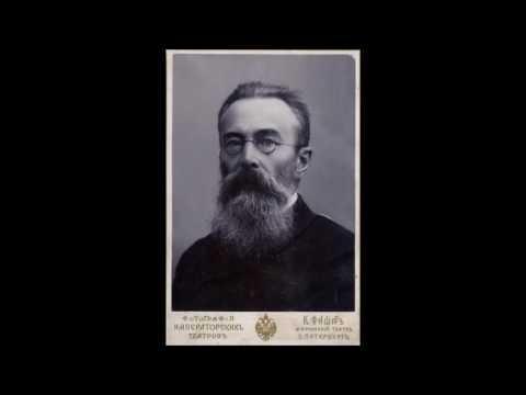 rimsky-korsakov:-the-flight-of-the-bumblebee---armenian-philharmonic-orchestra/tjeknavorian-(1991)