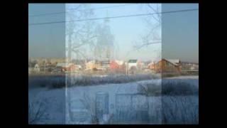 видео бытовки в раменском районе