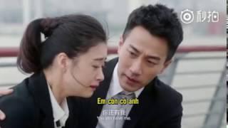 Vietsub [Trailer 4 - Người Thừa Kế] - Tưởng Hân,  Lưu Khải Uy thumbnail