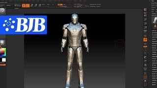 unboxing video bjb s mold making kit