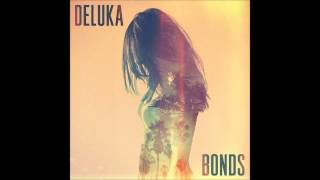 Deluka - Home (From The ''Netflix'' TV Spot) 32 bits Remastered. HD