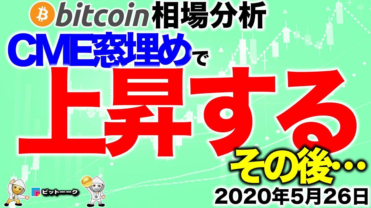 仮想通貨・ビットコインの今後と将来性──最新の見通し予想【年版】   coindesk JAPAN   コインデスク・ジャパン