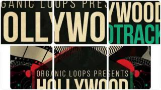 Organic Loops - Hollywood Soundtrack