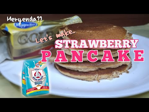 better-than-ready-made!!-strawberry-pancake-recipe||-with-english-procedure||how-to-cook-pancake