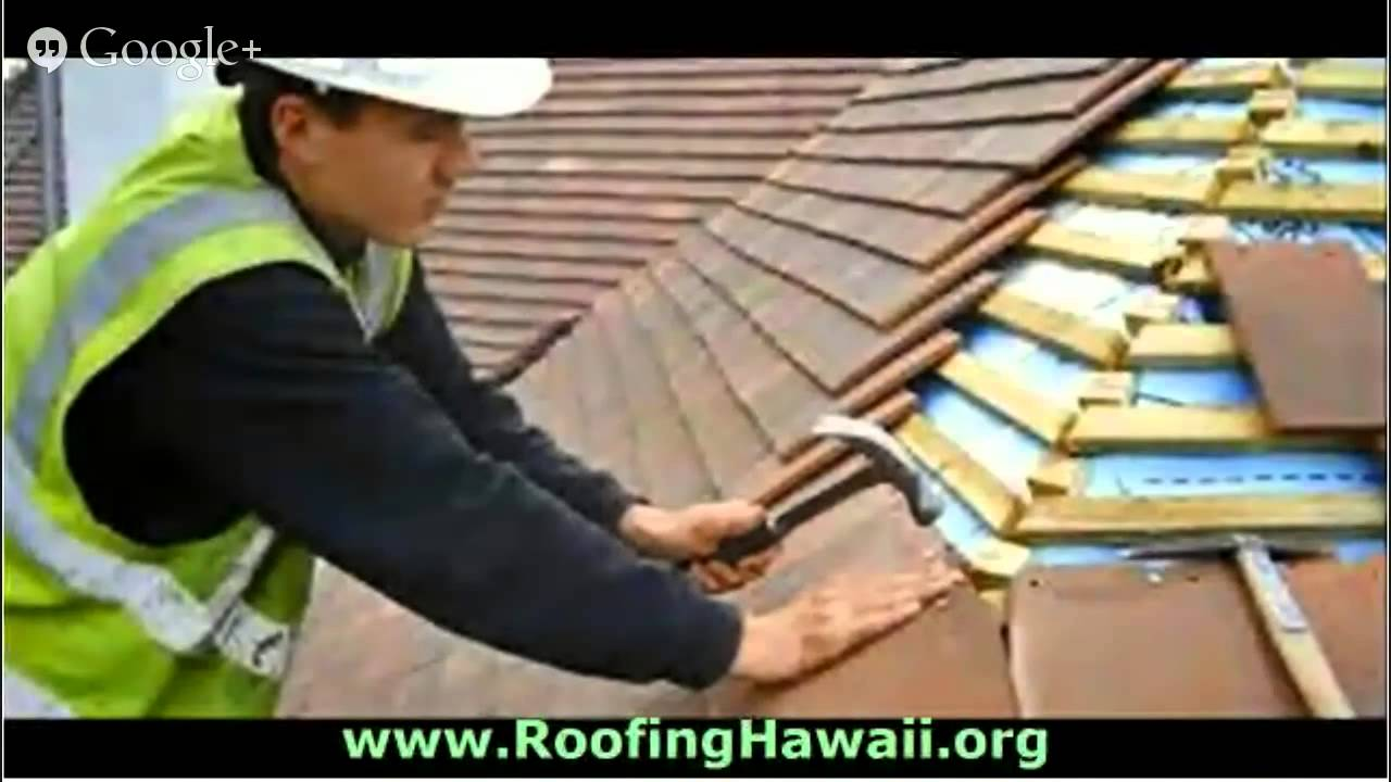 Aluminum Shake Roofing Hawaii Cost Free Quote 808 377 6572 Aluminum Shake  Roofing Hawaii Cost