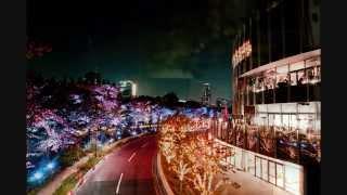 編曲:高橋美夕己 新アレンジで発表された奥華子さんの代表作を、ピアノ...
