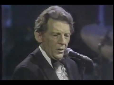 Jerry Lee Lewis - A Salute To The Killer! ft. Keith Richards (1983)